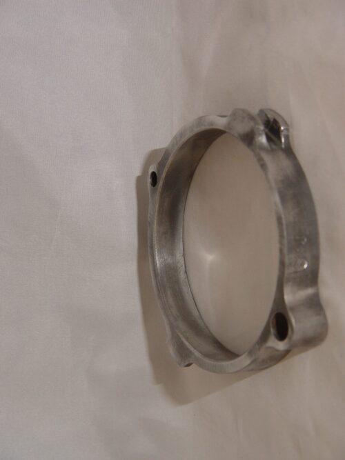 Aluminium Ring Frontbrake ZC 9440521u part