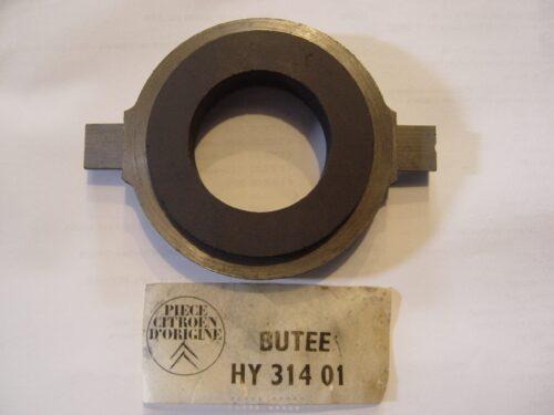 Thrust Bearing Citroen HY HY314-01 part