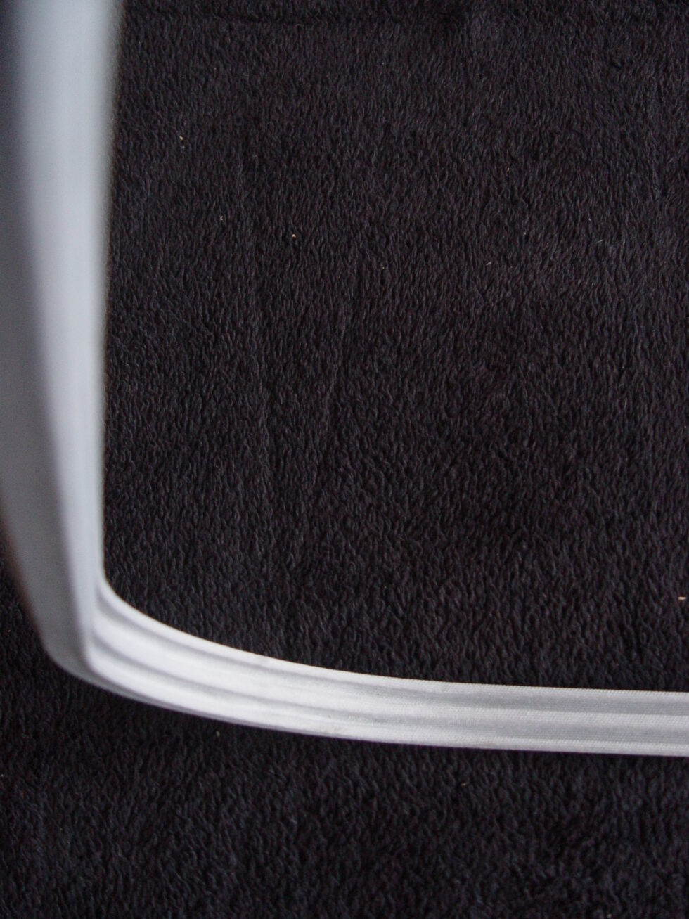 Window Frame Citroen HY HY96181 part