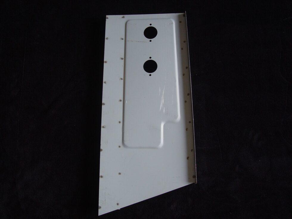 Panel Rear Lights Right Citroen HY HY8232f-k part