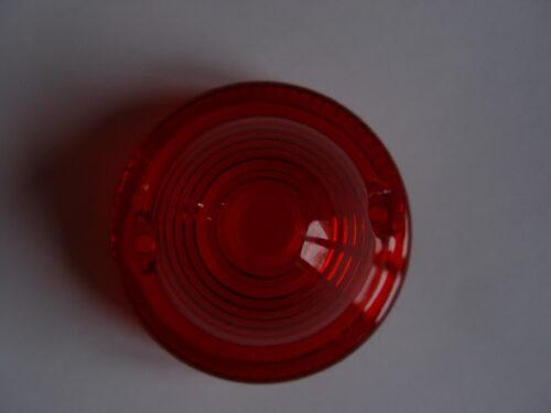 Brake Light Red Citroen HY DF544-89A part