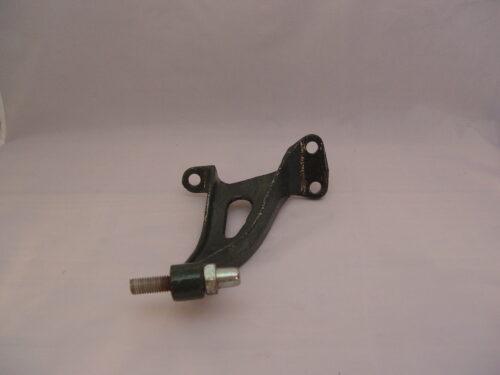 Engine Support Citroen HY type 1 H454021 Leftside part