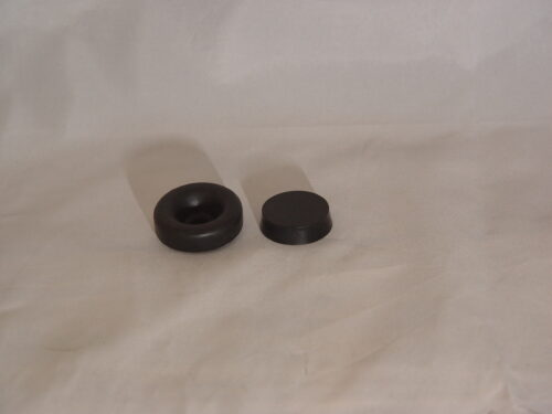 Front Cylinder Rubbers Citroen HY HY453-127 part