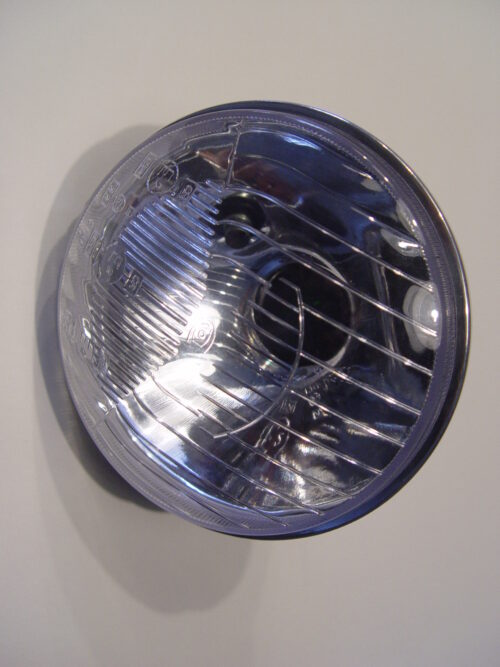 Front Light Citroen HY HY541-1 part