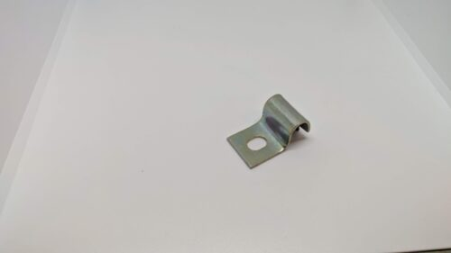 Cable holder Citroen Hy