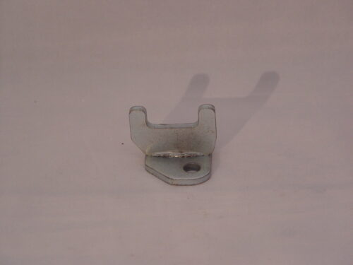 Jack Support Citroen HY HY623-89 Rear part