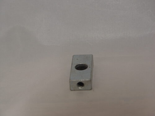 Output Master Cylinder Citroen HY HY453-54 part