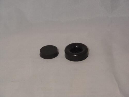 Rear Brakes Cylinder Citroen HY 1 1/8 HY453-126 part