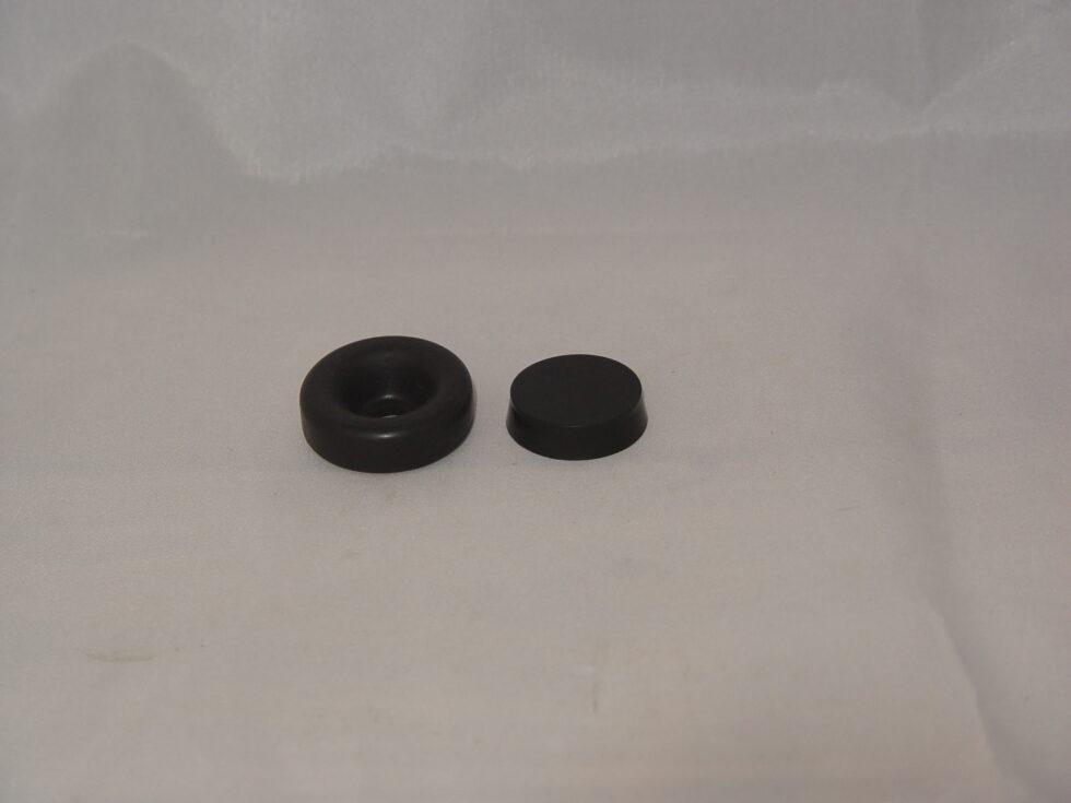Rear Brake Cylinder Citroen HY HY453-05 22mm part