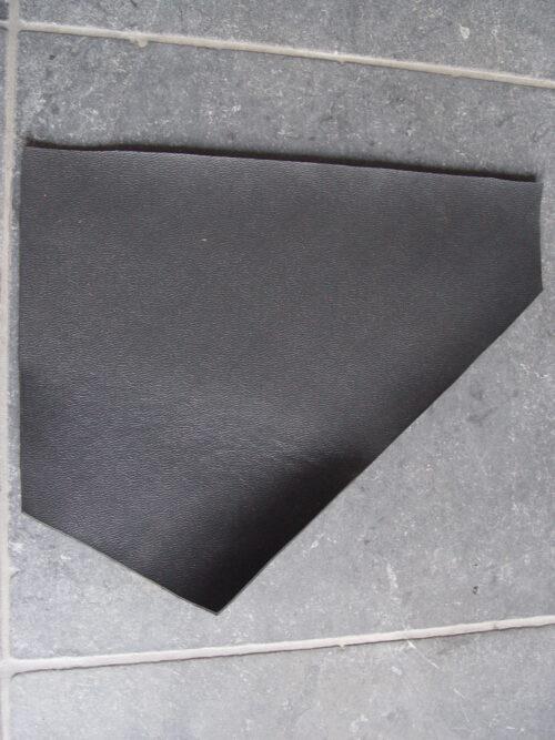 Inner Dashboard Sleave Black Citroen HY part