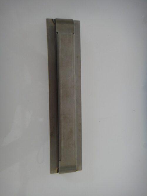 Omega Profile Citroen HY H814-92 part