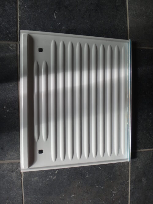 Sparewheel Panel Citroen HY H844-1 part